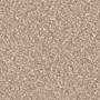 Коммерческий линолеум Эверест Ванкувер 343